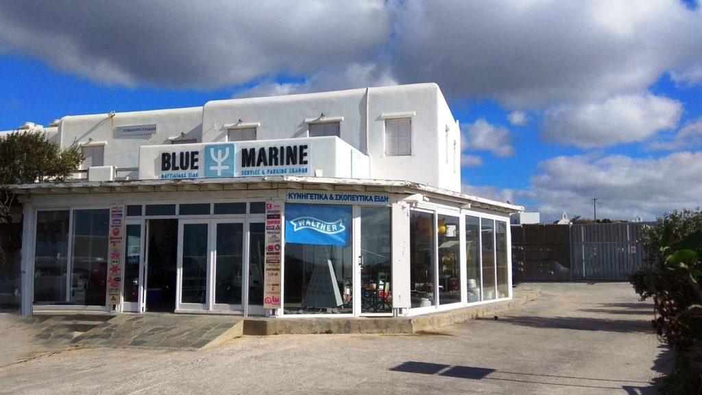 BLUE-MARINE-MYKONOS-1024x576