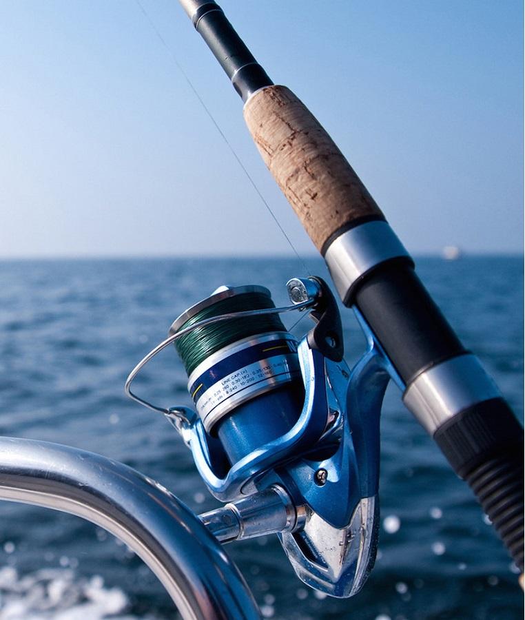 fishing-supplies-1