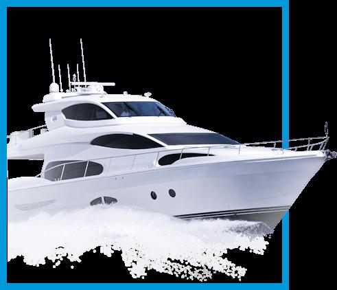 home_marina-boat