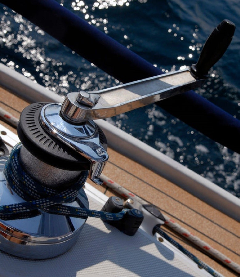 yachting-supplies-1